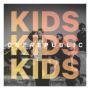 Details OneRepublic - Kids