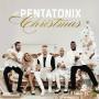 Details Pentatonix - Hallelujah