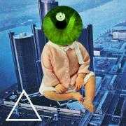 Details Clean Bandit feat. Sean Paul & Anne-Marie - Rockabye