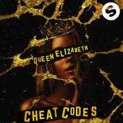 Details Cheat Codes - Queen Elizabeth