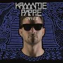 Details Kraantje Pappie feat. Bizzey - De manier