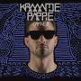 Coverafbeelding Kraantje Pappie feat. Bizzey - De manier