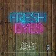Details Andy Grammer - Fresh eyes