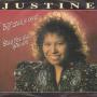 Details Justine - Blijf Zoals Je Bent