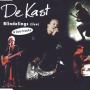 Details De Kast - Blindelings (Live)