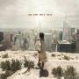 Details Ali B feat. Glen Faria - Waarheid op straat