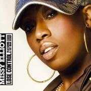 Coverafbeelding Missy Elliott featuring Ciara & Fat Man Scoop - Lose Control
