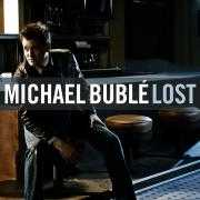 Coverafbeelding Michael Bublé - Lost