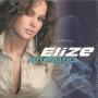 Details EliZe - Automatic