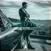 Details Armin van Buuren & Garibay feat. Olaf Blackwood - I need you