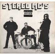 Details Stereo MC's - Lost In Music