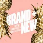 Details Murda ft. Jonna Fraser & Jandino Asporaat - Brand + new
