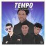 Coverafbeelding Jairzinho ft. Sevn Alias, BKO & Boef - Tempo