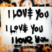 Coverafbeelding Axwell ∧ Ingrosso feat. Kid Ink - I love you