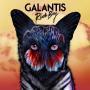 Details Galantis - Rich boy