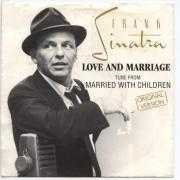 Details Frank Sinatra - Love And Marriage