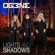Details Og3ne - Lights and shadows