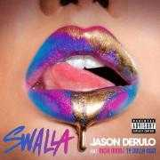 Details Jason Derulo feat. Nicki Minaj & Ty Dolla $ign - Swalla