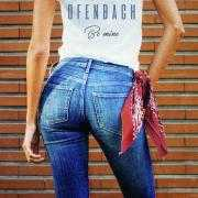 Details Ofenbach - Be mine