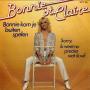 Coverafbeelding Bonnie St. Claire - Bonnie Kom Je Buiten Spelen