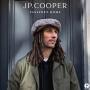 Details JP. Cooper - Passport home