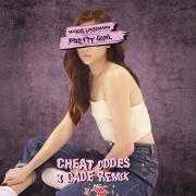 Details Maggie Lindemann - Pretty girl - Cheat Codes x Cade remix