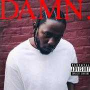 Details Kendrick Lamar feat. Zacari - Love