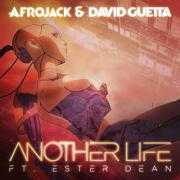 Details Afrojack & David Guetta ft. Ester Dean - Another life
