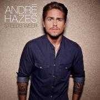 Details André Hazes ((Jr.)) - Steeds weer