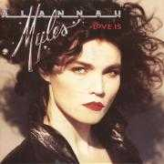 Details Alannah Myles - Love Is