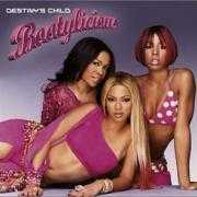 Details Destiny's Child - Bootylicious