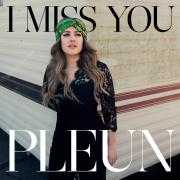Details Pleun - I miss you
