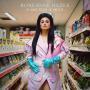 Details Roxeanne Hazes - Ik was toch je meisje