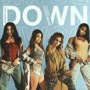 Coverafbeelding Fifth Harmony featuring Gucci Mane - Down