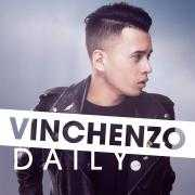 Details Vinchenzo - Daily