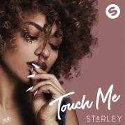 Details Starley - Touch me