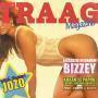 Details Bizzey feat. Jozo feat. Kraantje Pappie - Traag