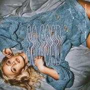 Coverafbeelding Zara Larsson - Don't let me be yours