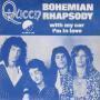 Details Queen - Bohemian Rhapsody