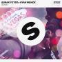 Details Burak Yeter x Ryan Riback - Go 2.0