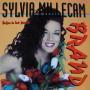 Details Sylvia Millecam - Brand