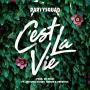 Details The Partysquad ft. Josylvio, Bizzey, Hansie & Broertje - C'est la vie