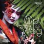 Details Equalz & Adje & Cho - Op de weg