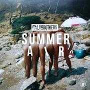 Details ItaloBrothers - Summer air