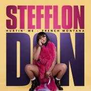Details Stefflon Don & French Montana - Hurtin' me