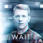 Coverafbeelding Martin Jensen featuring Loote - Wait