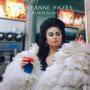 Details Roxeanne Hazes - In mijn bloed