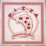 Details Martin Garrix - Pizza
