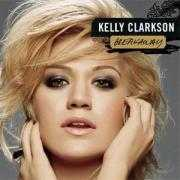 Coverafbeelding Kelly Clarkson - Breakaway