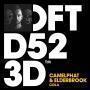 Details CamelPhat & Elderbrook - Cola